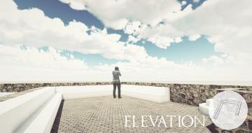 Elevation space - Evolution