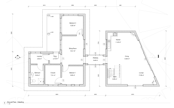 Floorplans - Documentation 2