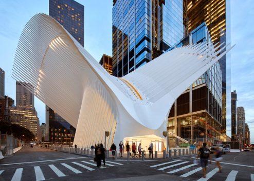 santiago-calatrava-oculus-world-trade-center-hub