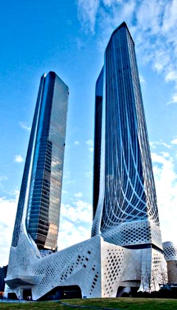 Youth_Olympics_Towers,_Nanjing_(Aug_2014)
